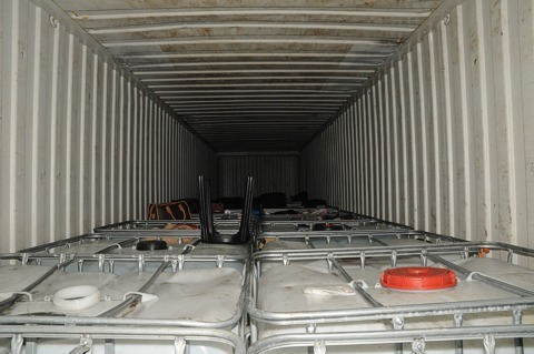 20_08_2014_tilbury_container_3_480