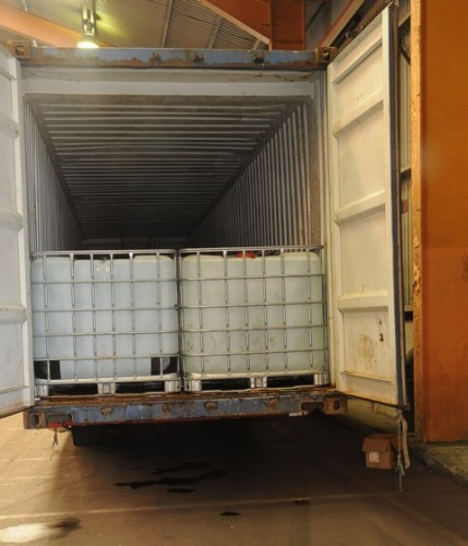 20_08_2014_tilbury_container_2_480