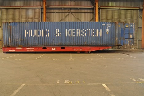 20_08_2014_tilbury_container_1_480