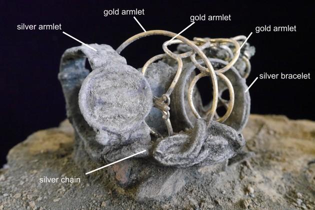bracelet-and-armlets-labelled