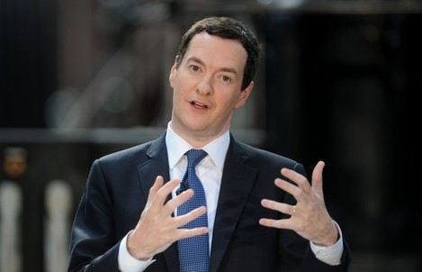 UK rises in competitiveness ratings