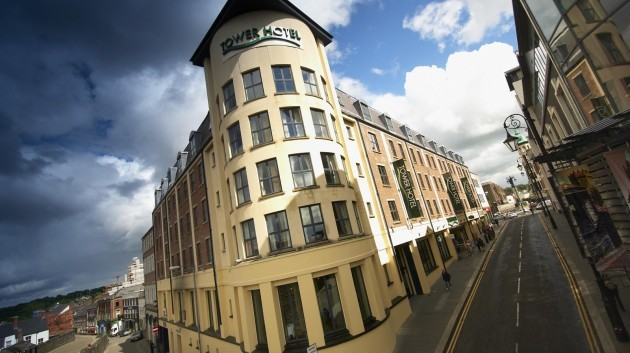tower_hotel_derry_ext_02
