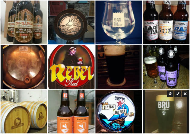 16c06291c94 13 Irish craft beers you must try before you die · The Daily Edge