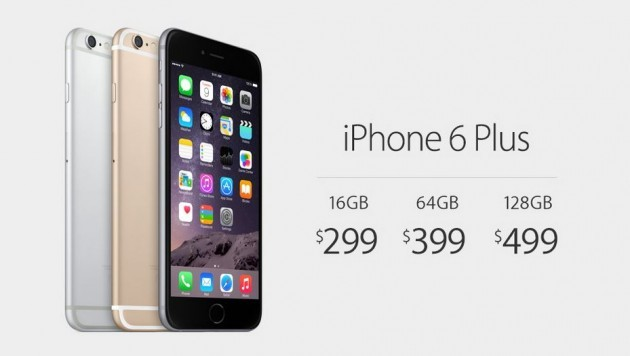 prices6plus