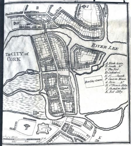 1690_city_of_cork_map