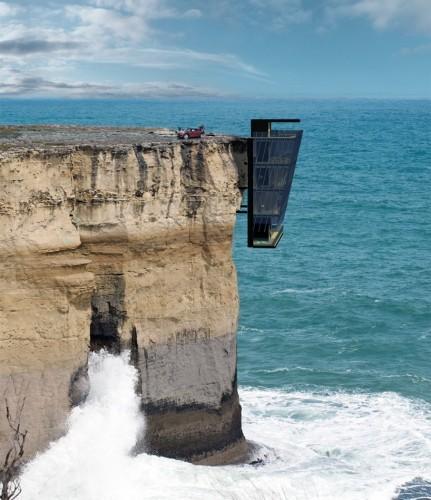 modscape-cliff-house-concept-victoria-australia-designboom-01