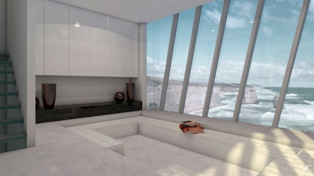 modscape-cliff-house-concept-victoria-australia-designboom-02-818x459