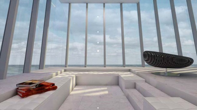 modscape-cliff-house-concept-victoria-australia-designboom-03