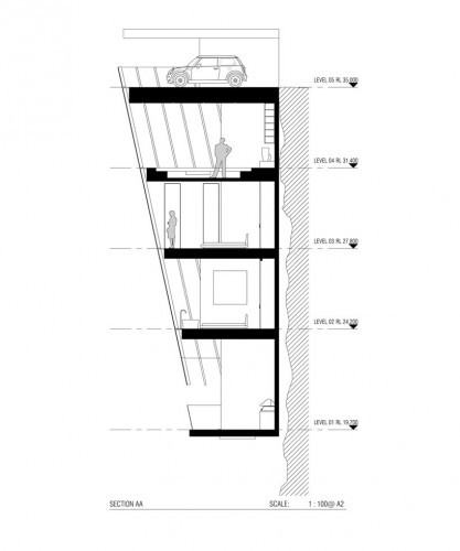 modscape-cliff-house-concept-victoria-australia-designboom-04