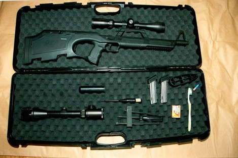 http://cdn.thejournal.ie/media/2014/09/walther-rifle-and-case1-630x421.jpg