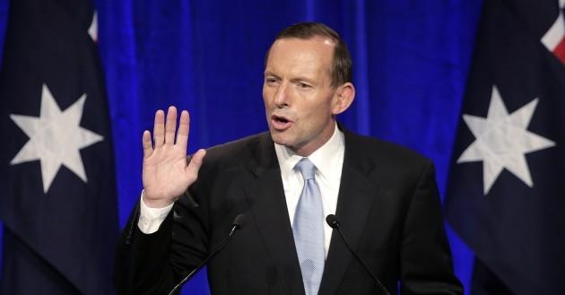 Australia Election