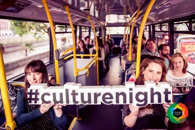 culture-night-preview-tour-630x420