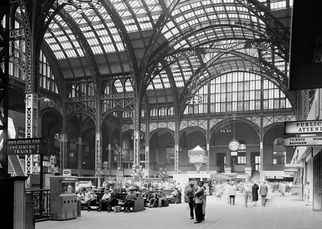 the-original-penn-station-was-built-in-1910-it-was-sold-and-demolished-in-1962-to-make-room-for-a-larger-rail-station-and-madison-square-garden