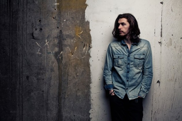 Hozier - Profile Pictures | Facebook