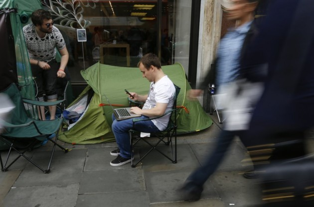 some-in-london-are-even-camping-out-in-tents