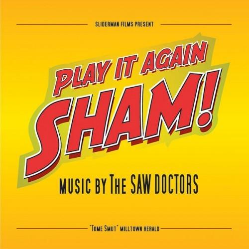 play-it-again-sham2