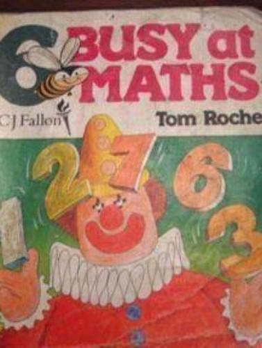 busy-at-maths-2-390x516
