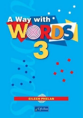 awaywithwords