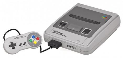 1280px-Super-Famicom-Console-Set