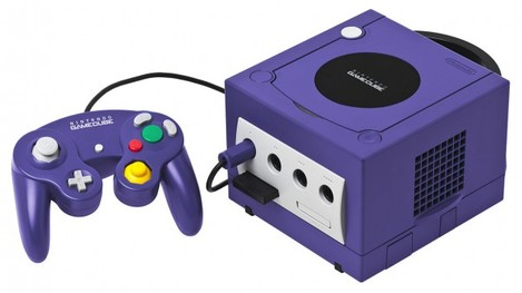 1280px-GameCube-Set