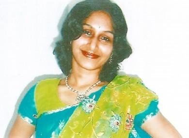 dhara-kivlehan-inquest-11-390x285