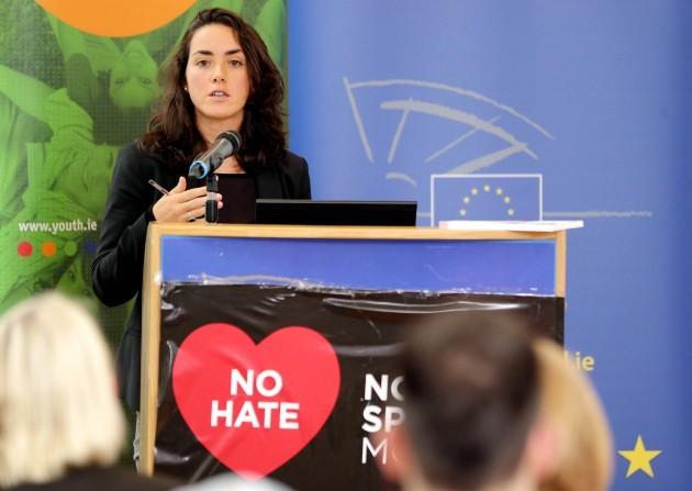 NO FEE NO HATE 9