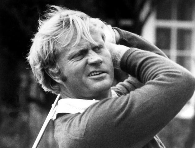 Golf - The Open Championship - Muirfield