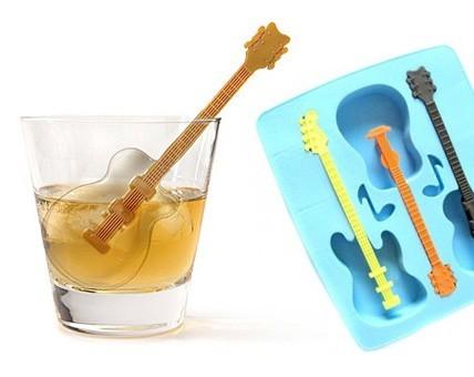 guitar-ice-stirrers