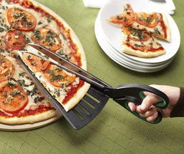 pizza-cutter-scissor