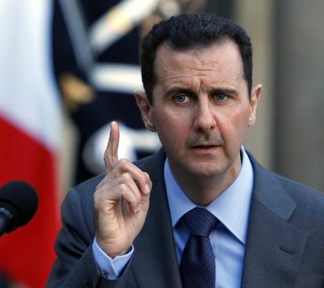 France Syria