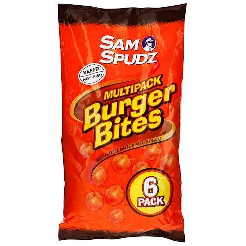 Sam-Spudz-Burger-Bites-500x500