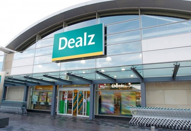 Dealz Ireland - Dealz Ireland's Photos | Facebook