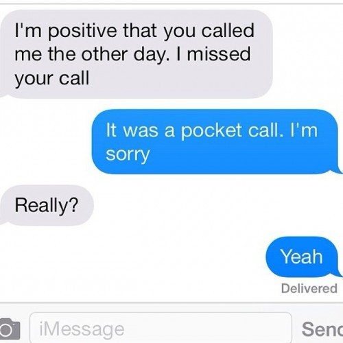 Texts From Your Ex is the brutal new Instagram account you
