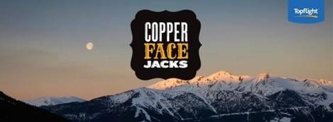 http://www.topflight.ie/ski-holidays/copper-fac...