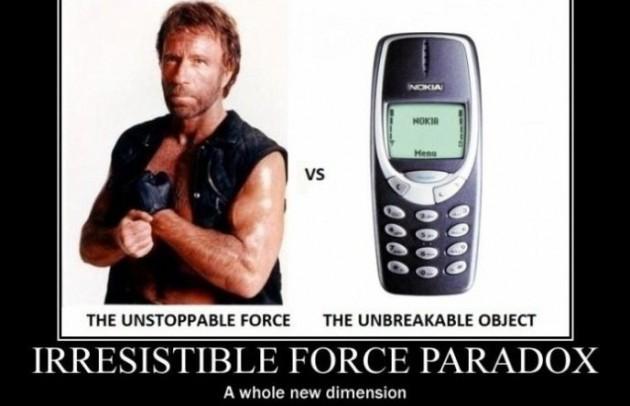 indestructableNokia-3310meme