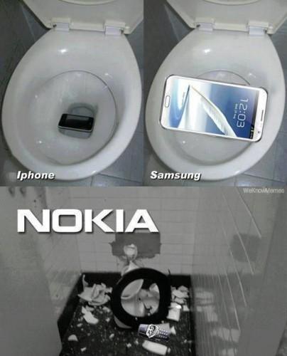 iphone-samsung-nokia-toilet