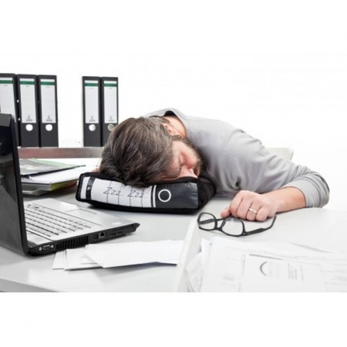 powernap_office-pillow_mood_72dpi