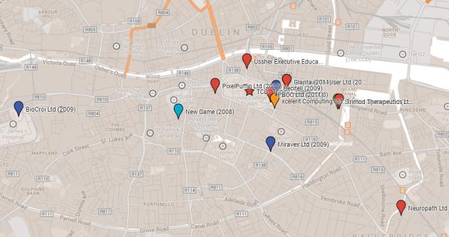 tcd-map-630x333