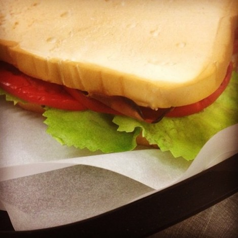 lettuce study#notlettuce#sugarart#sanfrancisco #oakland #alameda #bayarea