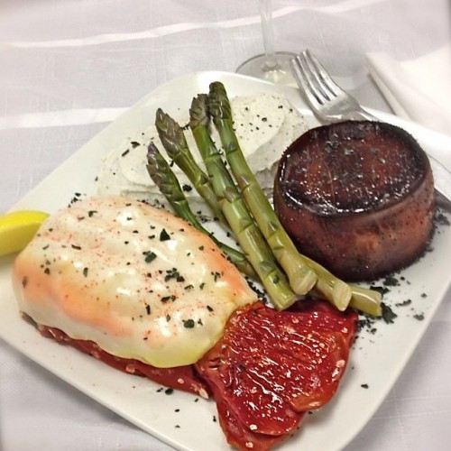 #fauxfood #lobster#steak#cake#sculptedcake #cake #sanfrancisco #oakland #alameda #bayarea
