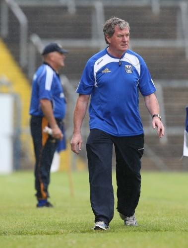 Terry Hyland