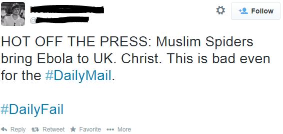 muslimspiders2