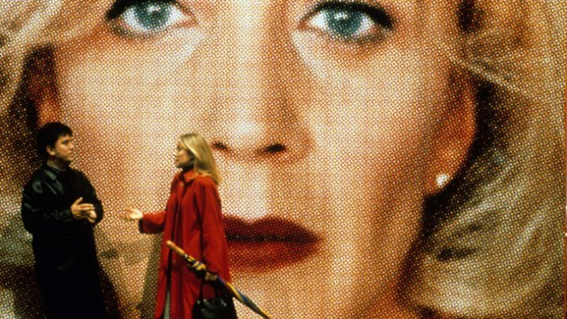 all_about_my_mother_4_almodovar