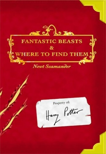 harry-potter-spinoff-movie-fantastic-beasts-and-where-to-find-them