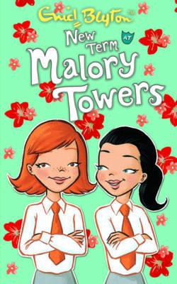 Malory_Towers