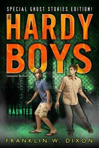 hardy_boys