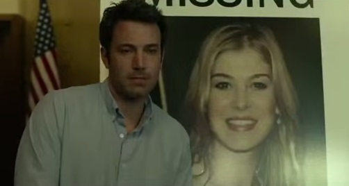 gone girl pic