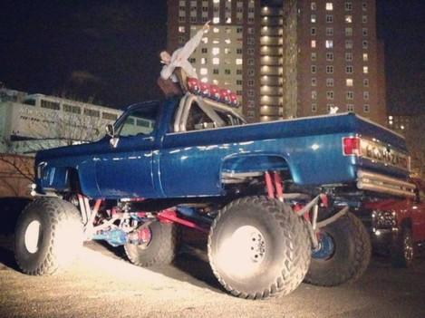 alex-shlaferman-monster-truck
