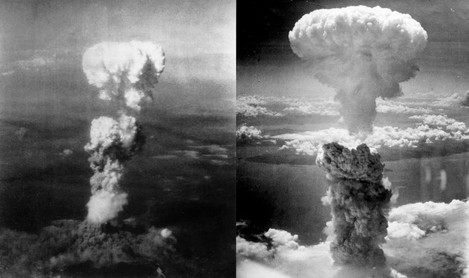 from-there-both-little-boy-and-fat-man-were-flown-over-hiroshima-and-nagasaki-respectively-and-detonated-world-war-ii-ended-shortly-afterwards