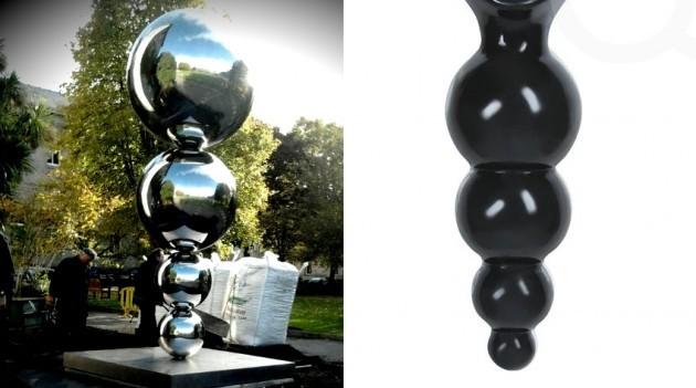 sculpture6-630x351